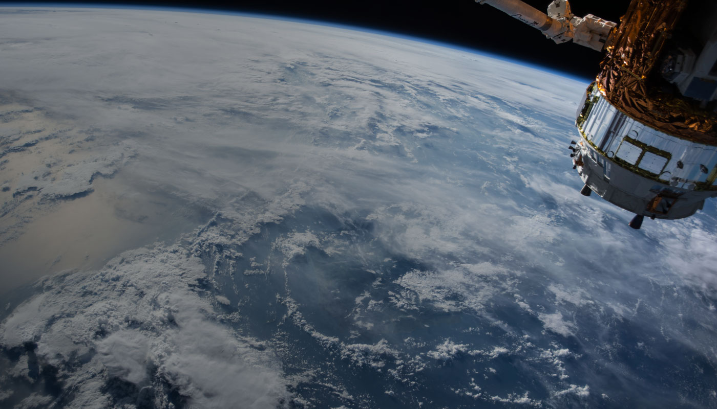 News NASA Releases Images Photos of the earth from outer space